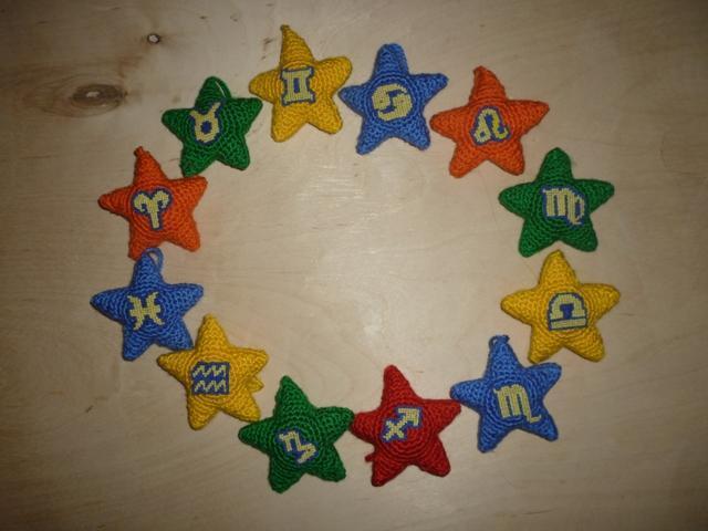 Купить звезду в подарок. Назвать звезду своим именем (Киев)