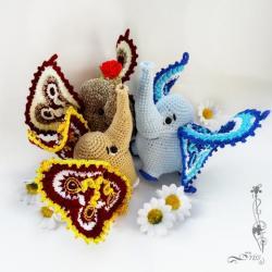 Ирина (Iriss). Игрушки на ладошке  - Страница 10 Thumb_pre_1464336901__dsc00385
