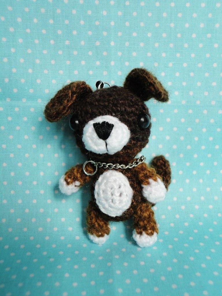Выкройки игрушек самое интересное в блогах фото 590