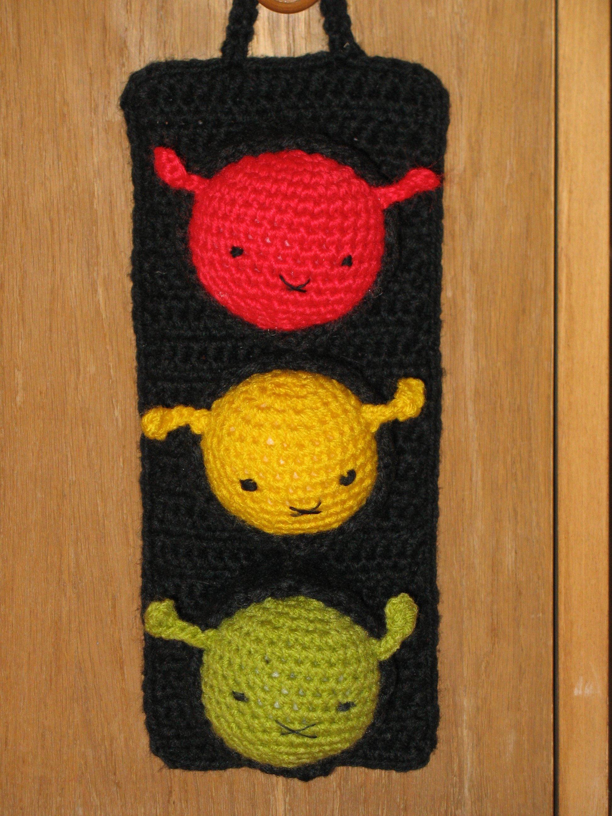 Шапки и шарфы Вязание спицами 95