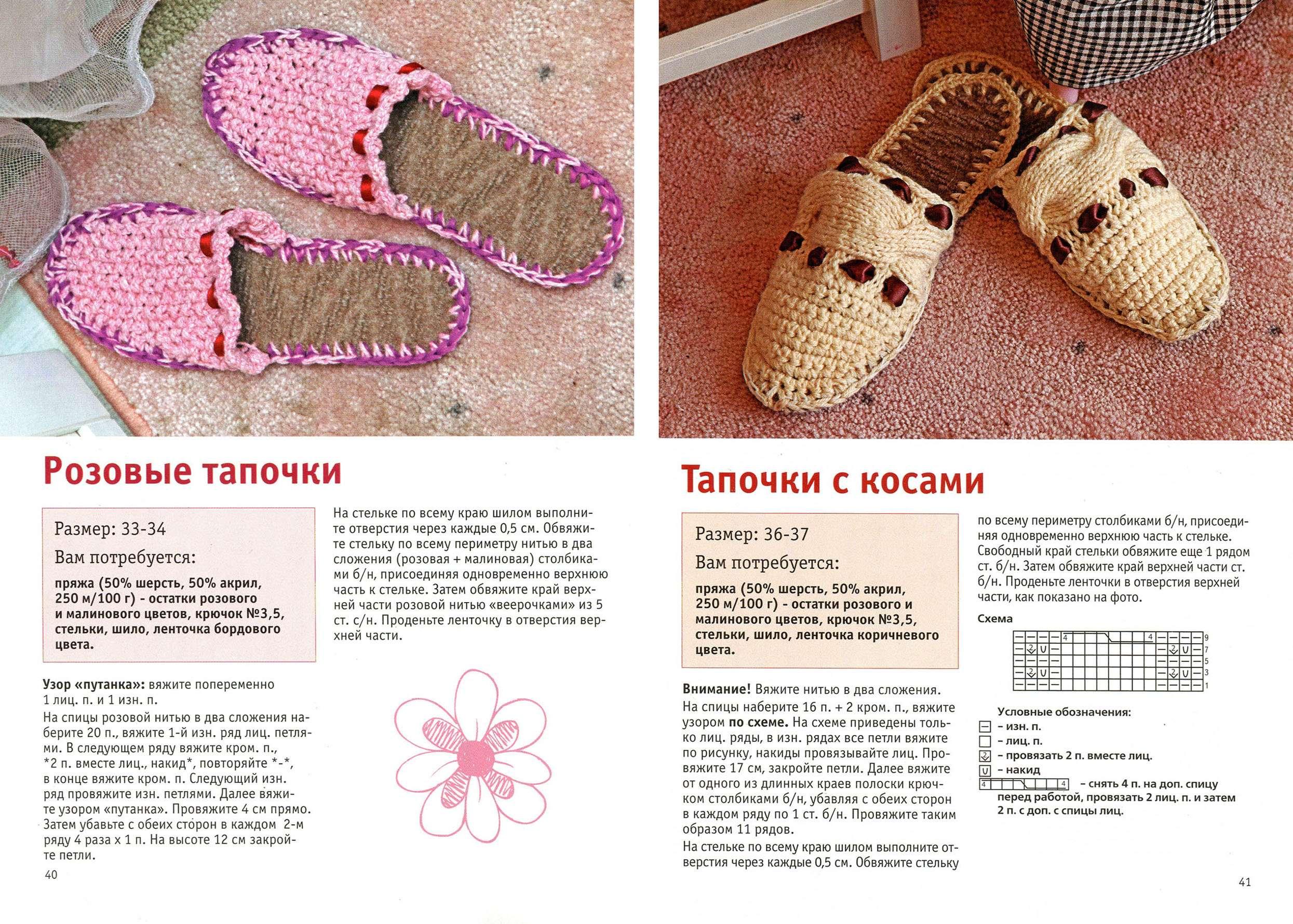 Как лечит цистит при беременности в домашних условиях