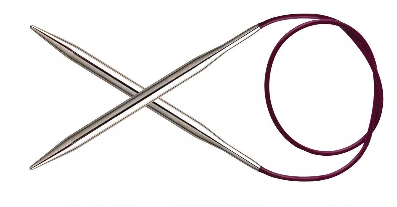 Вязание спицами как набрать дополнительные петли 23