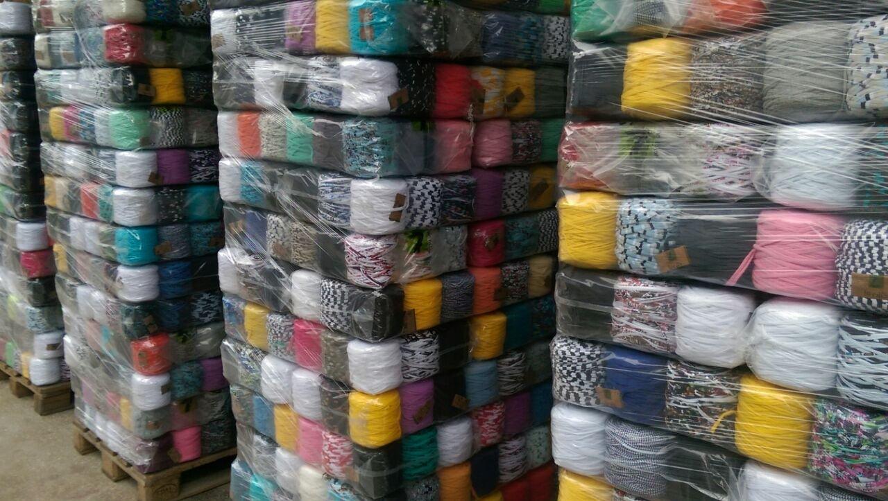 Производство пряжи для вязания в россии 88
