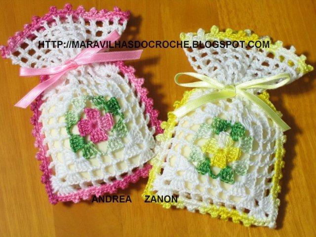 Вязаный палантин крючком схемы вязания. Красивые ажурные ...