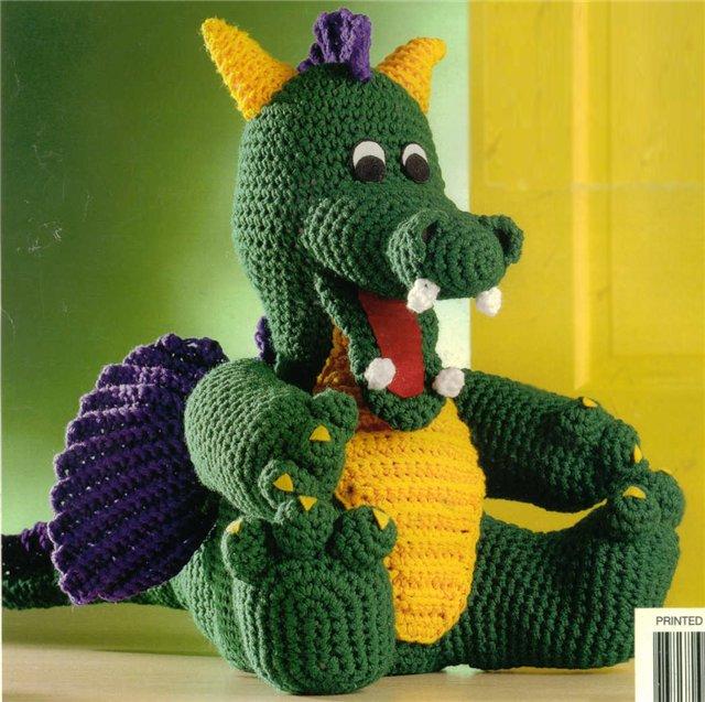 драконы и динозавры описания путешествие в детство форум
