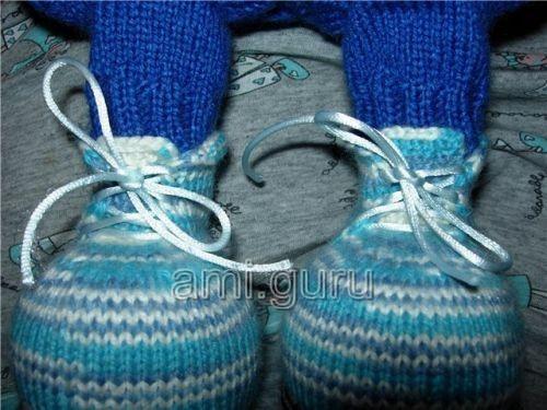 шнурочки для ботинок игрушки